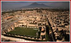 Transfer Pompei