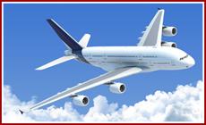 Transfer Aeroporto Napoli
