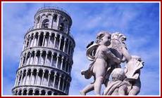 Transfer Pisa